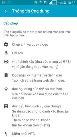 Android-Devices-virus-dien-thoai (2)