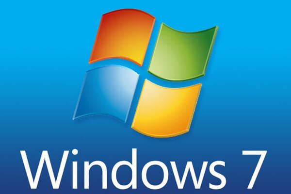 Active Windows 7 h0