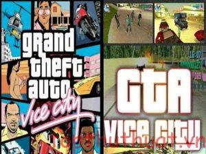 tai-gta-vice-city